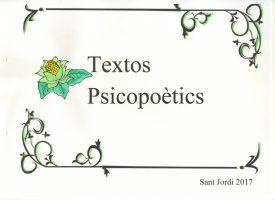 psicopoetics001
